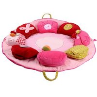 LILLIPUTIENS TOYS Baby and toddler toys Girl on YOOX.COM