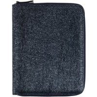 BRUNELLO CUCINELLI HI-TECH Covers & Cases Women on YOOX.COM