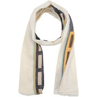 HARDY AMIES ACCESSORIES Oblong scarves Man on YOOX.COM