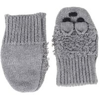 STELLA McCARTNEY KIDS ACCESSORIES Gloves Girl on YOOX.COM
