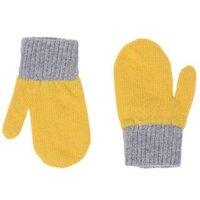 IL GUFO ACCESSORIES Gloves Boy on YOOX.COM
