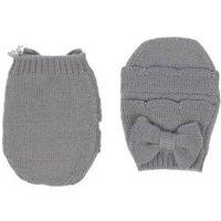 HUCKLEBONES ACCESSORIES Gloves Girl on YOOX.COM