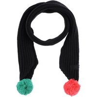 RYKIEL ENFANT ACCESSORIES Oblong scarves Girl on YOOX.COM
