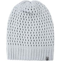 THE NORTH FACE ACCESSORIES Hats Women on YOOX.COM
