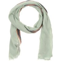 HARDY AMIES ACCESSORIES Scarves Women on YOOX.COM