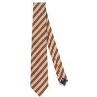 UMIT BENAN ACCESSORIES Ties Man on YOOX.COM