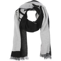 McQ Alexander McQueen ACCESSORIES Oblong scarves Man on YOOX.COM