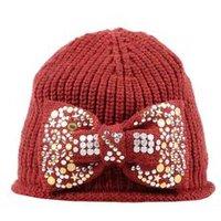 SIMONETTA ACCESSORIES Hats Girl on YOOX.COM