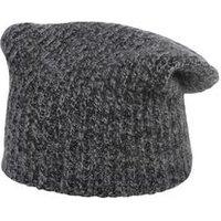 ARAGONA ACCESSORIES Hats Women on YOOX.COM
