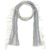 J.W. TABACCHI ACCESSORIES Oblong scarves Man on YOOX.COM