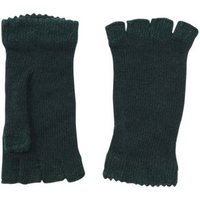 GEORGE J. LOVE ACCESSORIES Gloves Women on YOOX.COM