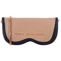 HANNIBAL LAGUNA EYEWEAR Glasses cases Women on YOOX.COM