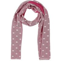 JUST-FOR-YOU-ACCESSORIES-Stoles-Women-