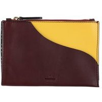 ATP-ATELIER-Small-Leather-Goods-Pouches-Women-on-YOOX-COM
