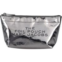 MARC-JACOBS-Small-Leather-Goods-Pouches-Women-
