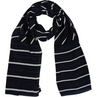 ESCADA-ACCESSORIES-Stoles-Women-