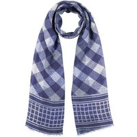 ARTE-CASHMERE-ACCESSORIES-Stoles-Women-