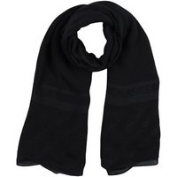 GUESS-ACCESSORIES-Stoles-Women-