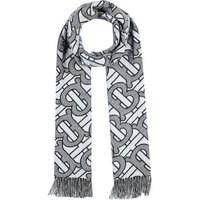 BURBERRY-ACCESSORIES-Stoles-Women-