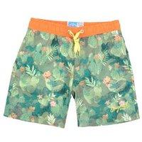 VINGINO SWIMWEAR Swimming trunks Boy on YOOX.COM