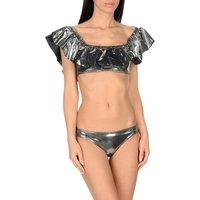 MOUILLE-SWIMWEAR-Bikinis-Women-