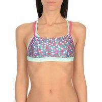 Speedo Swimwear Bikini Tops Women On Yoox.com
