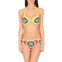 MOSCHINO-SWIMWEAR-Bikinis-Women-