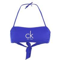 Calvin Klein Swimwear Bikini Tops Women On Yoox.com
