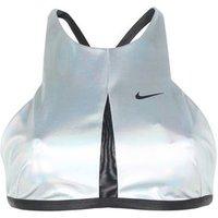 Nike BEACHWEAR Sportliche Bademode Damen on YOOX.COM