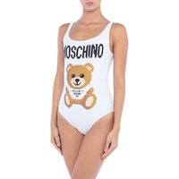 MOSCHINO-SWIMWEAR-Costumes-Women-