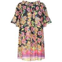 4GIVENESS DRESSES Short dresses Women on YOOX.COM