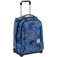 INVICTA BAGS Backpacks & Bum bags Boy on YOOX.COM