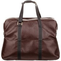 MANTICO LUGGAGE Luggage Unisex on YOOX.COM