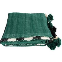 DARKROOM TEXTILE Blankets Unisex on YOOX.COM