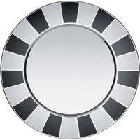 https://images2.productserve.com/?w=200&h=200&bg=white&trim=5&t=letterbox&url=ssl%3Acdn.yoox.biz%2F58%2F58032742XT_12_F.JPG&feedId=2017&k=18ba58f8bba2fe4a031f507cdb93a417bc4136f9