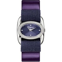 SALVATORE FERRAGAMO TIMEPIECES Wrist watches Women on YOOX.COM