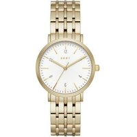 DKNY TIMEPIECES Wrist watches Women on YOOX.COM