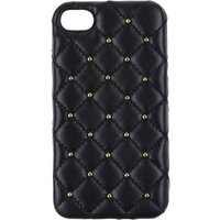 2ME STYLE HI-TECH Covers & Cases Women on YOOX.COM