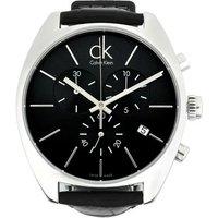 CK CALVIN KLEIN TIMEPIECES Wrist watches Man on YOOX.COM