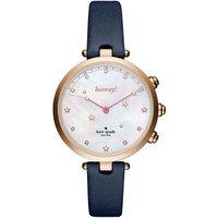 KATE SPADE New York TIMEPIECES Smartwatch Women on YOOX.COM