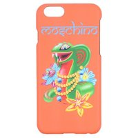 LOVE MOSCHINO HI-TECH Covers & Cases Women on YOOX.COM
