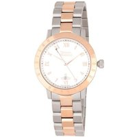 VIVIENNE WESTWOOD TIMEPIECES Wrist watches Women on YOOX.COM
