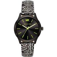 MICHAEL MICHAEL KORS TIMEPIECES Wrist watches Women on YOOX.COM
