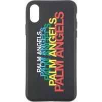 PALM ANGELS HI-TECH Covers & Cases Women on YOOX.COM