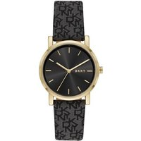 DKNY TIMEPIECES Wrist watches Women on YOOX.COM