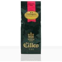 EILLES Tee Früchtegarten Nr. 6, 250g loser Tee