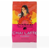 Darboven Chaipur Chai Latte Classic 500g Instant-Tee