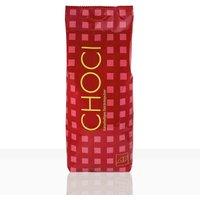 AP Choci Kakao 1kg, Kakaopulver 16,5%