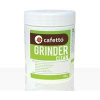 Cafetto Grinder Clean Reiniger für Kaffeemühlen 450g, rein organisch