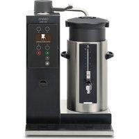 Animo Rundfilter Kaffeemaschine Combi Line CB 1x5l rechts, Kaffeebrüher